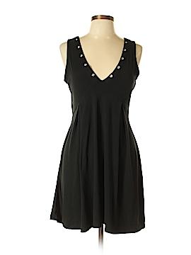 Hot Kiss Casual Dress Size L