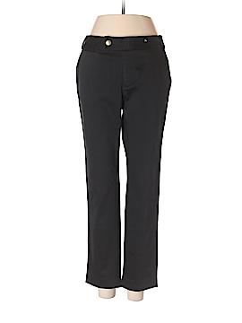 Lauren by Ralph Lauren Dress Pants Size 4