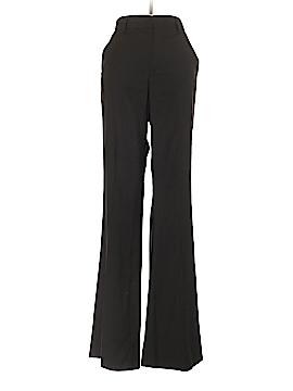 BB Dakota Dress Pants Size 4
