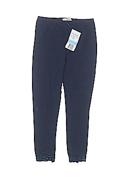 Lily Bleu Leggings Size 5