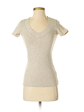 Ambiance Apparel Sleeveless T-Shirt Size M