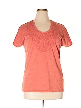Woolrich Short Sleeve T-Shirt Size XL