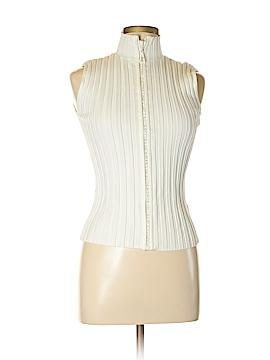 Belldini Cardigan Size M