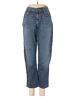 BKE Jeans 29 Waist