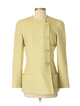 Chanel Boutique Jacket Size 40 (EU)