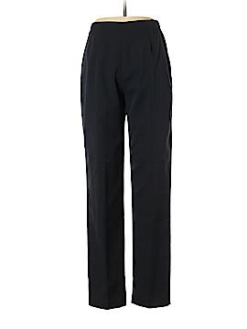Tribeca Dress Pants Size 8
