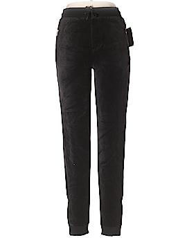 Sean John Velour Pants Size L
