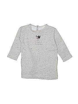Zara Pullover Sweater Size 4