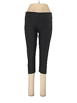 Pure karma Active Pants Size L