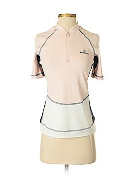 Adidas Stella McCartney Active T-Shirt Size 36 (EU)