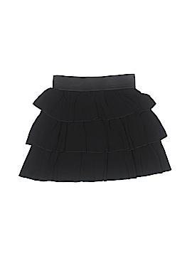 B.wear Skirt Size 7