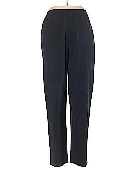 CUE Dress Pants Size 12