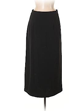 Pantology Casual Skirt Size 8