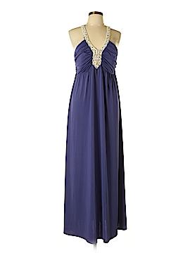 Elle Cocktail Dress Size L