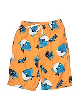 Gymboree Board Shorts Size 10
