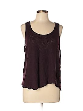 H&M Sleeveless T-Shirt Size XL