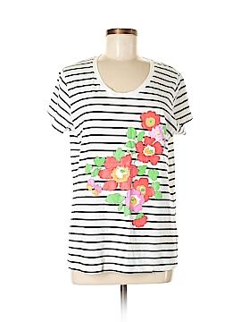 Uniqlo Sleeveless T-Shirt Size XL