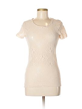 BKE Short Sleeve T-Shirt Size L