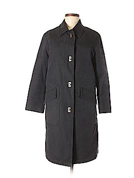Burberry Jacket Size 6