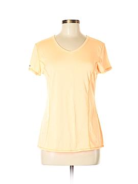 Danskin Now Active T-Shirt Size L