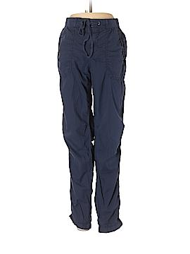 Lou & Grey Casual Pants Size M