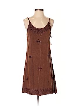 Geeta Casual Dress Size S