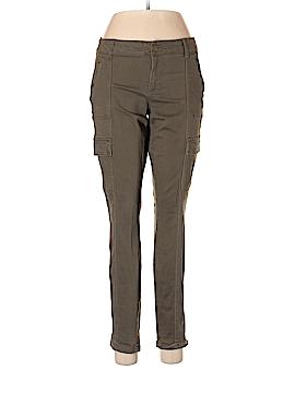Gap Outlet Cargo Pants Size 8