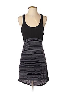 Tarnish Casual Dress Size S