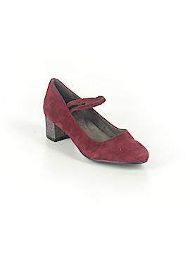 Aerosoles Heels Size 5 1/2