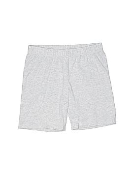 Crazy 8 Shorts Size 14