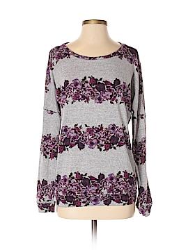 Mason + Mackenzie Pullover Sweater Size S