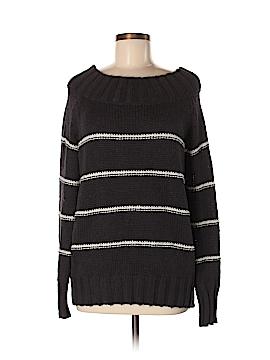 Billabong Pullover Sweater Size M