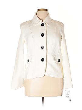 Focus 2000 Jacket Size 14 (Petite)