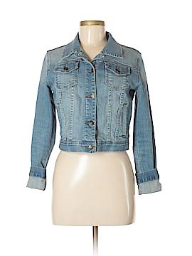 I Love H81 Denim Jacket Size M