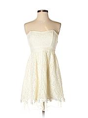American Rag Cie Women Cocktail Dress Size S