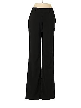 Ann Taylor Wool Pants Size 0 (Tall)