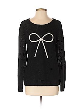 LC Lauren Conrad Pullover Sweater Size S