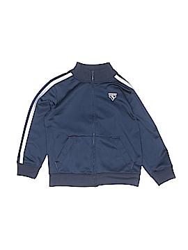 Genuine Baby From Osh Kosh Jacket Size 5