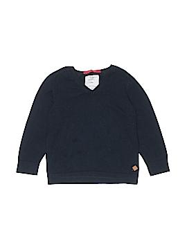 Zara Knitwear Pullover Sweater Size 5