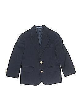 IZOD Blazer Size 4