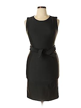 Gucci Casual Dress Size XL