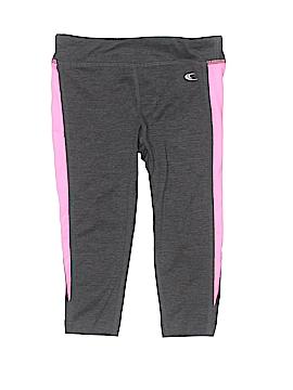 Carter's Active Pants Size 5T