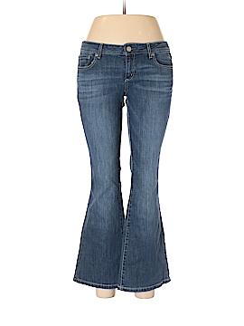 Aeropostale Jeans Size 10 - 12