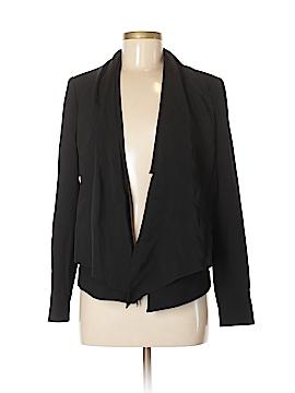 Zara W&B Collection Blazer Size M