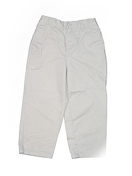 Dockers Khakis Size 4T
