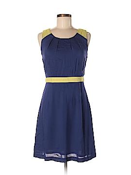 Ann Taylor LOFT Outlet Casual Dress Size 9