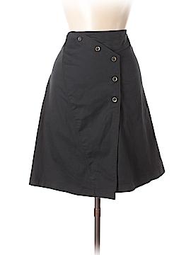 Nau Casual Skirt Size 8