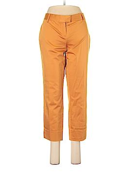 Bar III Khakis Size 6