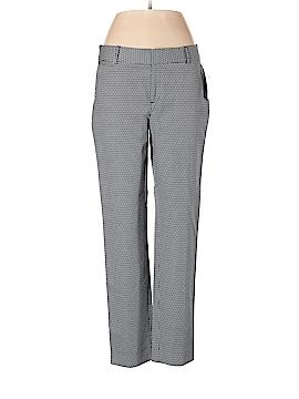 Crown & Ivy Khakis Size 10