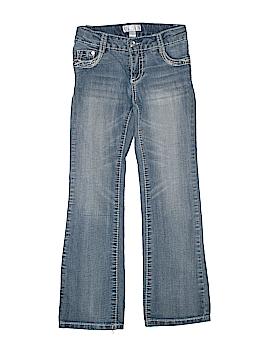 Xhilaration Jeans Size 8